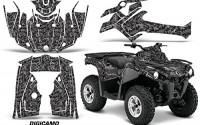 AMR-Racing-Graphics-Can-Am-Outlander-L-2014-2015-ATV-Vinyl-Wrap-Kit-Digicamo-Black-35.jpg