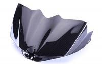 Bestem-CBYA-R107-TKC-Black-Carbon-Fiber-Tank-Cover-for-Yamaha-YZF-R1-2007-2008-14.jpg