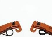 CrossCross-Passenger-Foot-Pegs-fits-KTM-exc-sx-xc-sxc-mxc-sms-smr-smc-Enduro-MX-Dirt-Bike-Orange-12.jpg