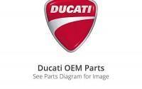 Ducati-Scrambler-OEM-Clutch-disc-set-19020163A-45.jpg