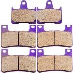 ECCPP-Front-and-Rear-Kevlar-Carbon-Brake-Pads-Fits-2004-2006-Suzuki-GSXR-GSX-R-600-750-1000-37.jpg