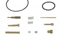 Factory-Spec-AU-07459-Carb-Repair-Kit-2007-Polaris-Predator-50-2008-2013-Polaris-Outlaw-50-43.jpg