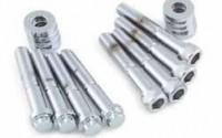 Gardner-Westcott-Caliper-Mount-Kit-Rear-Chrome-for-Harley-00-07-4.jpg