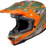 HJC-CL-X7-Dynasty-Off-Road-Motocross-Helmet-MC-6F-Large-44.jpg