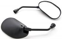 Krator-Custom-Rear-View-Mirrors-Black-Pair-w-Adapters-For-Honda-VTX-1800-TYPE-C-R-S-N-F-T-RETRO-42.jpg