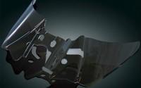Kuryakyn-1317-Saddle-Shields-Heat-Deflectors-For-Harley-Davidson-Dyna-13.jpg