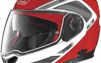 Nolan-Helmets-N104-Evo-Tech-Cor-Rd-Wt-2Xs-N1R5277920269-10.jpg