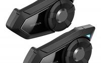 SENA-30K-01D-DUAL-Motorcycle-Bluetooth-Communication-System-23.jpg