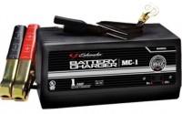 Schumacher-MC-1-6-12-Volt-Manual-Trickle-Battery-Charger-4.jpg