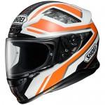 Shoei-RF-1200-Parameter-Sports-Bike-Racing-Motorcycle-Helmet-TC-8-Medium-4.jpg