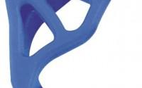 TM-Designworks-Case-Saver-Blue-for-Yamaha-Raptor-700R-40.jpg