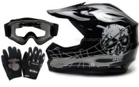 TMS-Youth-Kids-Black-Silver-Skull-Flame-Motocross-Helmet-Goggles-and-Gloves-Large-26.jpg