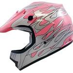 TMS-Youth-Kids-Pink-Flame-Motocross-Helmet-Mx-Atv-Dirtbike-Dot-Medium-35.jpg