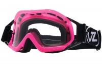 Vonzipper-Unisex-Bushwick-XT-Dirt-Bike-Goggles-Pink-Transparent-Clear-OS-Fits-All-30.jpg