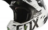 Fox-Racing-Union-SE-Adult-V2-Motocross-Motorcycle-Helmet-White-Black-Green-2X-Large-32.jpg