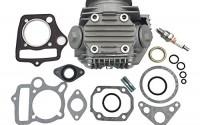 JOYII-Completed-Cylinder-Head-for-4-Stroke-110cc-Engine-for-ATV-Go-Kart-Dirt-Bike-46.jpg