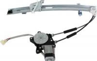 MAPM-Premium-ESCORT-97-02-FRONT-WINDOW-REGULATOR-RH-Power-w-Motor-34.jpg