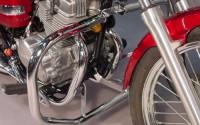 MC-Enterprises-Engine-Guard-Full-Size-1-1-4-Inch-Chrome-for-Honda-VTX1300C-R-S-6.jpg