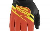 MSR-Racing-MAXAIR-Men-s-Dirt-Bike-Motorcycle-Gloves-Yellow-Red-Medium-27.jpg