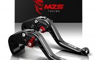 MZS-Short-Brake-Clutch-Levers-for-Kawasaki-Z750R-2011-2012-Z1000-2007-2016-Z1000SX-NINJA-1000-Tourer-2011-2016-ZX6R-636-2007-2017-ZX10R-2006-2015-Black-8.jpg