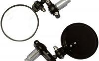 MotorToGo-3-Black-Round-Foldable-Handle-Bar-Mirrors-for-2002-Suzuki-SV650-5.jpg