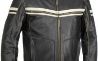 River-Road-Hoodlum-Vintage-Leather-Jacket-48-Black-26.jpg