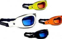 Sea-Doo-Riding-Goggles-Yellow-13.jpg