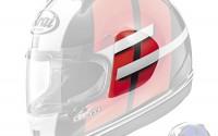 Arai-RX-Q-Conflict-Helmet-Shield-Cover-Blue-11.jpg