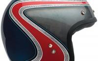 Bell-Custom-500-Unisex-Adult-Open-face-Street-Helmet-Airtrx-Heri-Blue-Red-Medium-D-O-T-Certified-33.jpg