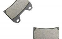 CNBK-Front-Left-Disc-Brake-Pads-Resin-fit-DUCATI-Street-Bike-1100-S-Monster-09-10-2009-2010-1-Pair-2-Pads-38.jpg