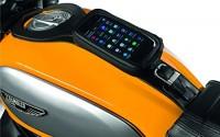 Ducati-Scrambler-Classic-tank-band-96780541A-27.jpg