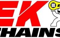 EK-Motorcycle-Chain-Master-Link-Sport-EX-Clip-Style-420-14.jpg
