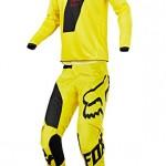 Fox-Racing-2018-180-Mastar-Jersey-Pants-Adult-Mens-Combo-Offroad-MX-Gear-Motocross-Riding-Gear-Yellow-24.jpg