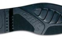 Gaerne-SG-10-Sole-Black-4603-002-11-13-8.jpg