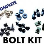 Honda-CBR600-F4i-99-07-Motorcycle-Fairing-Bolt-Kit-Complete-Screws-kit-CBR600-F4-1999-2000-2001-2002-2003-2004-2005-2006-2007-4.jpg