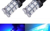 KATUR-2-Pack-Blue-Super-Bright-750Lums-7443-7444NA-Base-27-SMD-5050-LED-Replacement-for-Car-Incandescence-Bulb-RV-Camper-Brake-Turn-Lamp-Lights-DC-12V-8000K-32.jpg