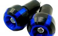 "Kyobusa-Universal-Motorcycle-Street-Bike-Bar-Ends-7-8""-22mm-Anti-Vibration-Blue-Handlebar-Grips-Plugs-Fits-for-Honda-Kawasaki-Suzuki-Yamaha-BMW-KTM-37.jpg"