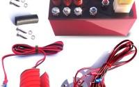Magnum-Magic-Spark-Plug-Booster-Performance-Kit-Kawasaki-650R-Ignition-Intensifier-Authentic-28.jpg