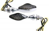 MotorToGo-Chrome-Short-Stalk-mini-LED-Turn-Signal-Lights-Blinkers-for-2005-Honda-CBR125R-30.jpg