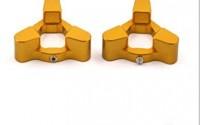 Pair-Fork-Preload-Adjusters-CNC-Aluminum-For-BMW-F800GS-08-10-G650X-2009-BUELL-1125R-08-09-XB12R-09-DUCATI-M1100-Monster-2009-HONDA-CBR-600RR-07-10-CBR1000RR-08-10-CB1000R-08-09-Gold-10.jpg