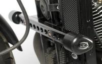 R-G-Aero-style-Frame-Sliders-Harley-Davidson-XR1200-15.jpg