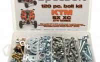 Specbolt-Fasteners-120pc-Maintenance-Restoration-OE-Spec-Motorcycle-Bolt-Kit-for-KTM-SX-XC-ATV-450-505-525-Quad-29.jpg