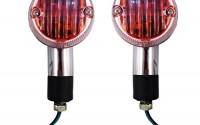 Suzuki-Intruder-1400-1500-Chrome-Motorcycle-Turn-Signal-Indicator-Blinkers-Running-Lights-Combo-3-Wire-Pair-17.jpg