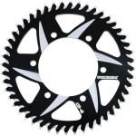 VORTEX-SPROCKET-Rear-Black-49-Tooth-530-Link-for-KAWASAKI-SUZUKI-ZX600-ZX750-VN800-GSXR750-TL1000S-TL1000R-98-03-GSX1300R-99-07-Product-code-436ZK-49-7.jpg