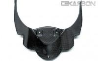 2007-2012-Ducati-1198-1098-848-Carbon-Fiber-Front-Under-Fairing-20.jpg