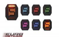 Ducati-Monster-620-800-1000-696-1100-PZRacing-LCD-Gear-Indicator-Shift-Light-18.jpg