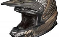 HJC-FG-X-Legendary-Lucha-Off-Road-Motocross-Helmet-MC-5F-X-Large-36.jpg