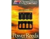 Kawasaki-Power-Reed-Kit-KDX-200-220-All-years-Boyesen-Motorcycle-607-0.jpg