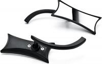 Krator-Black-Twisted-Motorcycle-Mirrors-Bolt-Adapters-For-Honda-Valkyrie-Rune-1500-1800-48.jpg