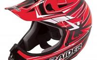 Raider-Youth-Kids-Rush-MX-Motocross-ATV-Off-Road-Helmet-Red-Large-22.jpg